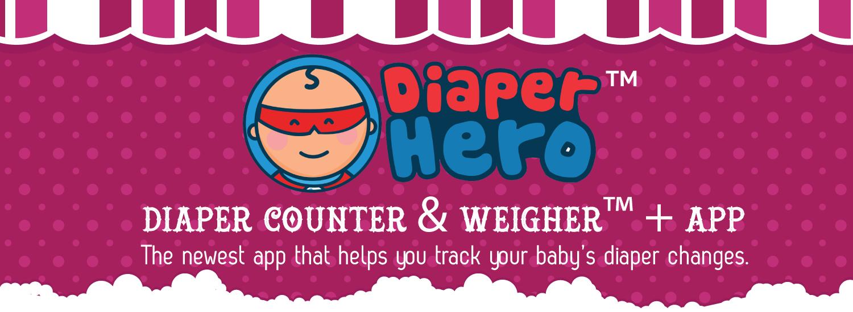 Diaper-banner-11