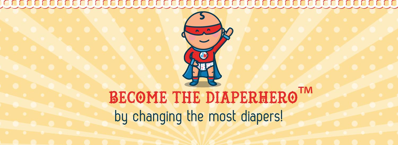 Diaper-banner-2