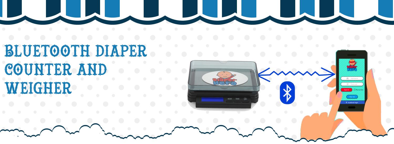 Diaper-banner-new-